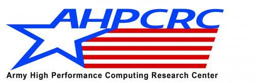 AHPCRC Logo_0_0.jpg