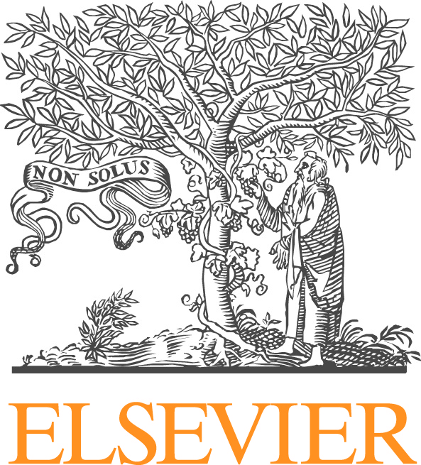 Elsevierlogo.jpg