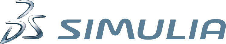 SIMULIA_Logotype_RGB_BlueSteel(1).png
